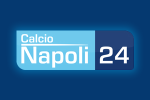Pagelle Fiorentina-Napoli: Osimhen fa reparto da solo, Manolas un muro! Insigne caccia gli attributi, Hysaj solido