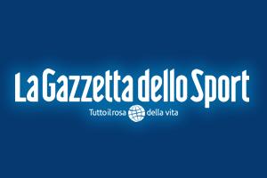 Fiorentina-Napoli 0-2: Insigne e autogol di Venuti, Gattuso vede la Champions