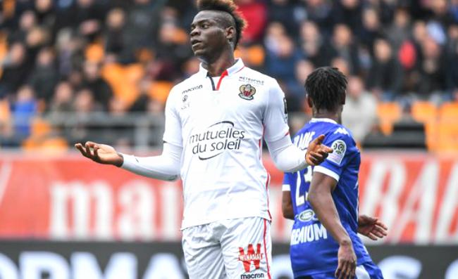 Balotelli-Marsiglia, la sconfitta di Raiola. ADL ha chiuso la porta: ma non è stato il solo