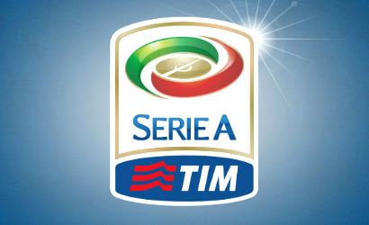 FOTO – Serie A, arriva Merlin: dalla Nike il nuovo pallone della prossima stagione