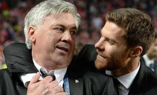 SKY – Ancelotti si è espresso sul mercato del Napoli. Arias nome caldo in entrata