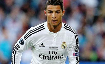 SKY – Ronaldo è in parola con Agnelli, settimana decisiva per chiudere: i dettagli