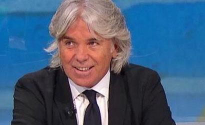 Sarri è il nuovo allenatore del Chelsea: arriva il commento di Ivan Zazzaroni