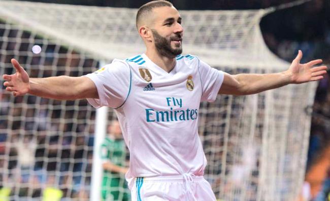 TUTTOSPORT – Ancelotti pressa Benzema, telefonate quotidiane tra i due! Cavani…
