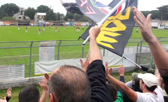 UFFICIALE – Fallisce anche il Cesena, nessun ricorso presentato: ripartirà dai dilettanti