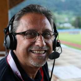 """Alvino chiarisce: """"ADL resterà a Dimaro fino al 30 luglio, non lascerà il ritiro neanche per un giorno"""""""