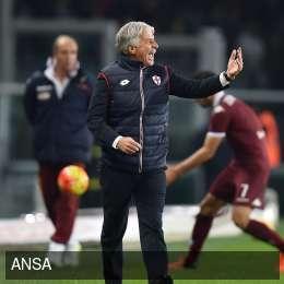 """Atalanta, Gasperini alza la voce: """"Siamo molto indietro. Servono 4 giocatori importanti per essere competitivi"""""""