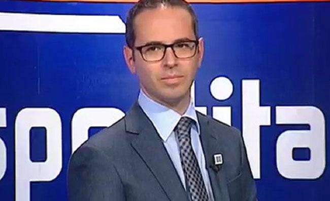 """Criscitiello: """"Meret-Napoli, non prendeva il telefono. Il dopo Sarri nasce in barca. Tre top player…"""""""