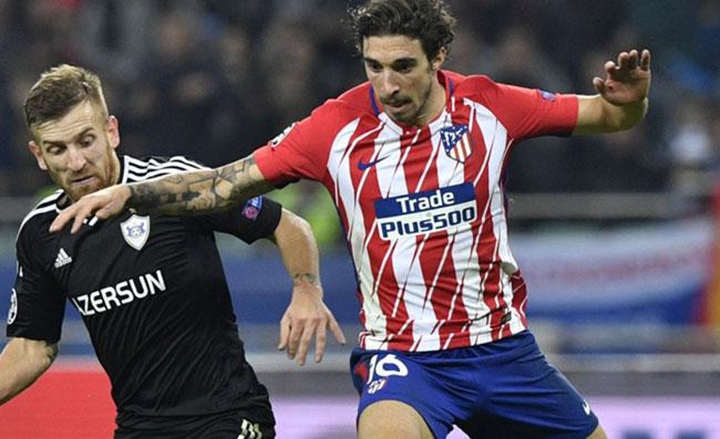 EUROSPORT – Niente Napoli per Vrsaljko, ha scelto un'altra squadra: si chiude a breve?