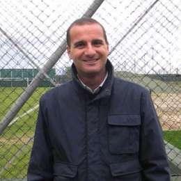 """Gazzetta, Monti: """"Una fonte molto autorevole mi dice che Cavani non sarà ad Agropoli"""""""