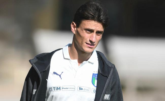 """In Germania rilanciano: """"Inglese-Borussia Moechengladbach, Piano B se salta Plea: tutti i dettagli"""""""