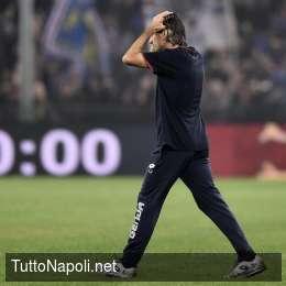 """Juric: """"Sarri al Chelsea competitivo subito. Per Ancelotti dura ripartire, ma ha esperienza"""""""