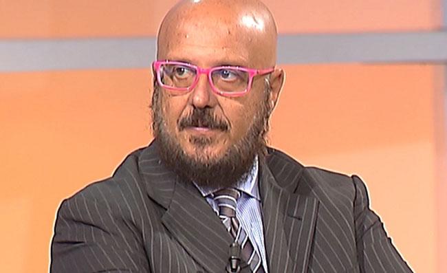"""Marino fa sognare i tifosi: """"Aspettatevi un grande colpo dal Napoli"""""""