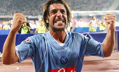 """Montervino: """"Il Napoli ha preso un top player, ve ne accorgerete! Callejon mi sembra spento"""""""