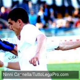 """Mora: """"Ancelotti è il migliore nell'instaurare rapporti con i giocatori, è già entrato in empatia…"""""""