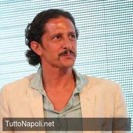 """Protti: """"Il Napoli aveva fatto un gran colpo con Ancelotti, ma con l'affare Cr7-Juve serve altro…"""""""