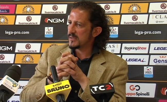 """Protti: """"Il Napoli aveva fatto un gran colpo, poi è arrivata la Juve con CR7: ora serve altro!"""""""