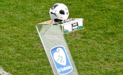 Serie B: Figc va verso ipotesi di un campionato a 19 squadre! Sei club pronti a fare ricorso
