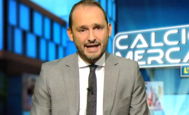"""Di Marzio: """"Napoli, due nomi sull'agenda di Giuntoli. Inter su Modric, Silva lascia il Milan?"""""""