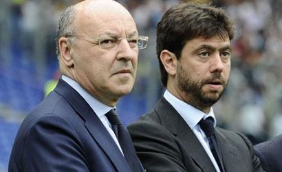 """Juve B ad Alessandria, i tifosi locali furiosi: """"Seguiremo la squadra solo in trasferta"""""""
