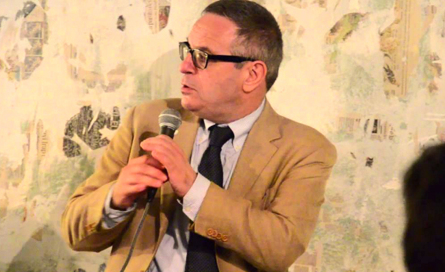 """Padovan: """"Mercato del Napoli provinciale e livoroso. Non capisco nemmeno Ancelotti"""""""