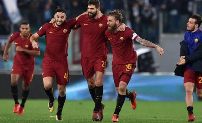"""Brutta figura della Roma, sconfitta in casa del Benevento! Santon: """"Risultato negativo"""""""
