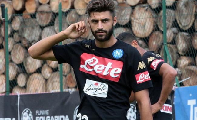 Figuraccia per l'Italia U21, la Slovacchia scopre una nuova stella: 3-0 e Luperto in panca