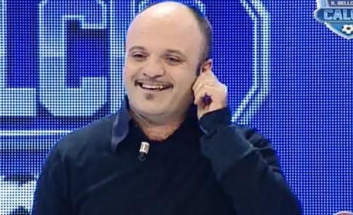 """Iodice: """"Sorteggi Champions Napoli? Nun è cosa nostra, meglio 'a tombola e 'o panaro"""""""