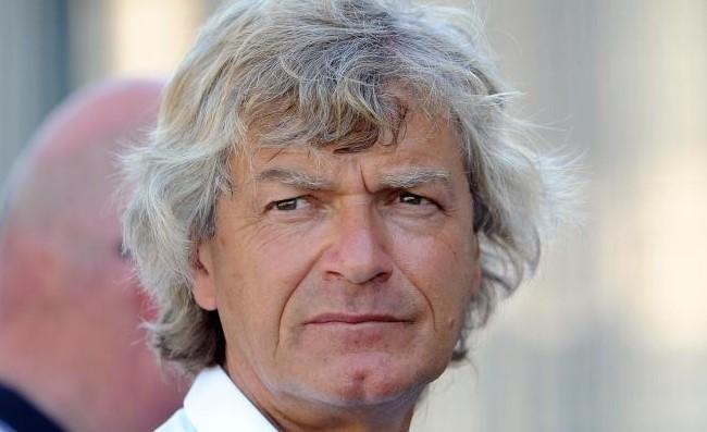 """""""Non ci voleva"""", brutta tegola per la Fiorentina in vista del Napoli. Antognoni: """"Ecco chi giocherà"""""""