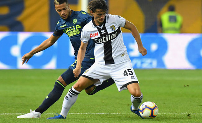 382468813c Napoli Radar – Pagina 361 – Tutte le news sul calcio Napoli in un ...