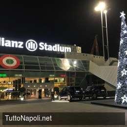 CLASSIFICA –  Ricavi stadio 2017-18: Juve 13esima con 51mln, il triplo per le spagnole! Milanesi e Roma sui 35mln, Napoli out