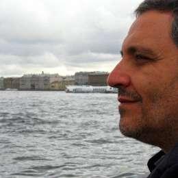 """De Giovanni: """"Napoli come Ettore contro Achille: vince sempre, ogni volta che lotta per la propria terra"""""""