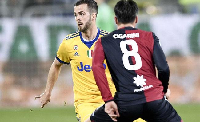 """Panorama e l'errore che in pochi hanno notato: """"Napoli-Juventus e il giallo del gol di Pjanic: era fuorigioco?"""""""