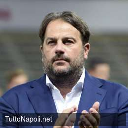 """Parma, il ds Faggiano: """"Inglese sta bene, ma a quelle cifre non possiamo riscattarlo! Magari lui ci aiuterà…"""""""
