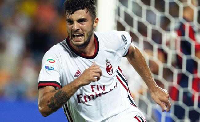 """Pedullà: """"Cutrone sacrificato in questo Napoli. E' un altro il calciatore da prendere: 50 milioni…"""""""