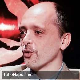 """Radio24, Capuano: """"Emre Can erano in posizione irregolare su gol di Pjanic, bisogna valutare se fossero attivi o passivi"""""""