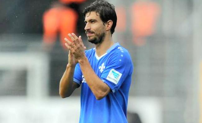 """Sentite Garics: """"Napoli-Juventus l'ho vista, ma senza audio e sapete perchè? Mi sono divertito"""""""