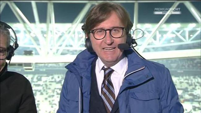 """Auriemma: """"Chiriches al Sassuolo, il difensore ha potato tutti a cena…"""" il retroscena"""
