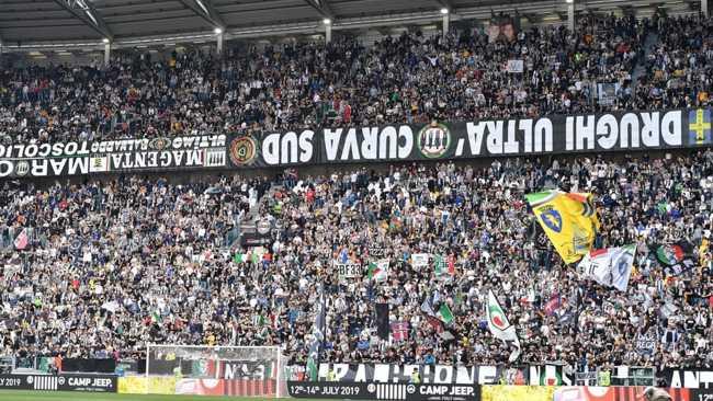 Juventus-Napoli, le formazioni ufficiali. Ancelotti con Di lorenzo e Ghoulam. Higuain titolare