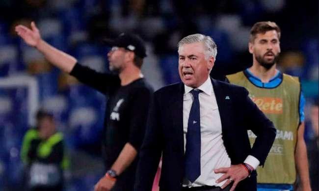 Corriere. Lecce-Napoli tocca a Ospina. Problema al polpaccio per Manolas. Ecco la situazione