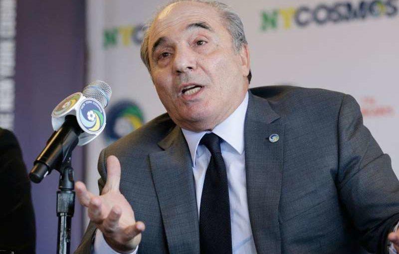 """Fiorentina, Commisso: """"basta cori contro il sud. Montella è napoletano"""""""