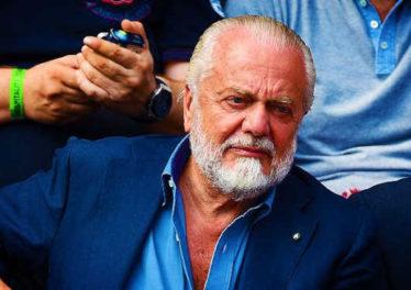 Il Mattino. Napoli, monte ingaggi a 120 milioni. Il Fair Play finanziario, i rinnovi e il record. tutti i dettagli