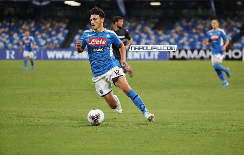 "La Gazzetta esalta Elmas: ""Grinta alla Gattuso e grandi giocate"""