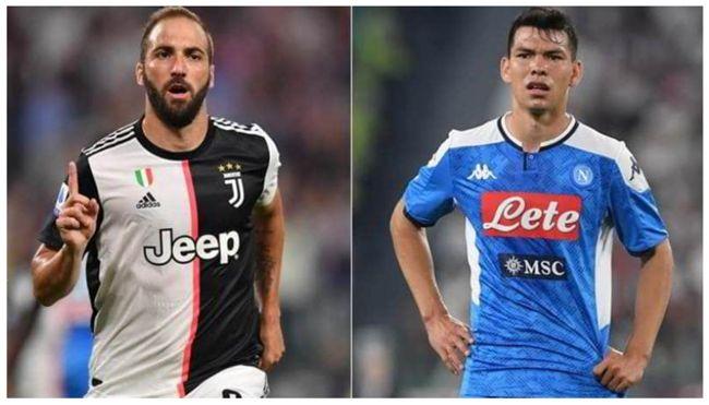 """Ldt – """"Napoli, senza giornali e TV non si vince. Quando gli errori arbitrali riguardano la Juventus non succede mai nulla…"""""""