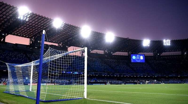 Napoli-Liverpool. Formazioni ufficiali. Ancelotti sceglie Lozano.  Liverpool in formato Champions
