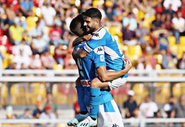 """Sconcerti: """"Inter solida, ma è il Napoli la squadra più bella d'Italia. Ecco come finirà il campionato"""""""
