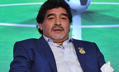 """Bagnoli: """"Maradona? Briegel lo marcò volentieri. Vincere lo scudetto nella propria città…"""""""