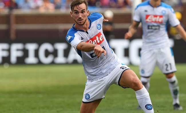 """Borghi pazzo di Fabian: """"Giocatore totale, progredirà ulteriormente. Sul Lecce…"""""""