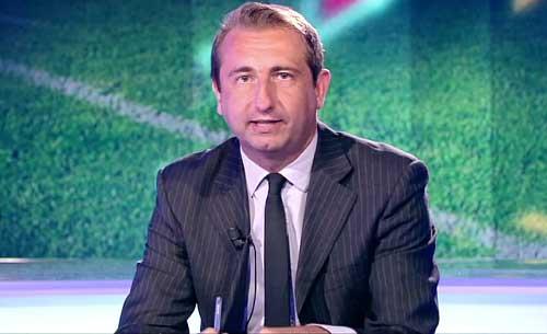 """Ceccarini: """"La proposta del Napoli è arrivata, si attendono risposte. Gountoli chiuderà per…"""""""