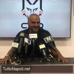 Da Lecce – Babacar guiderà l'attacco, ballottaggio da sciogliere per Liverani
